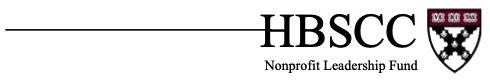 01-hbscc-fund-logo-banner