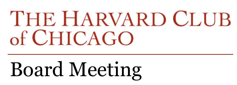 hcc-board-meeting-logo