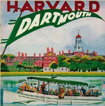 harvard-dartmouth-old-fashioned-postcard-cropped