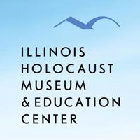 20170316-il-holocaust-museum-200x200