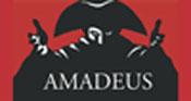 20170421-amadeus-175