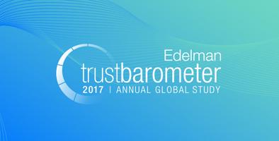 20170615-edelman-trust-barometer