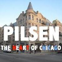 20170714-pilsen-chicago-200x