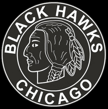 chicago-blackhawks-logo-1926