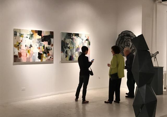 20171205-art-gallery