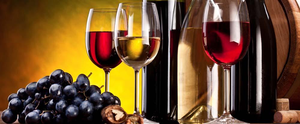 20180412-burnstine-wine-tasting