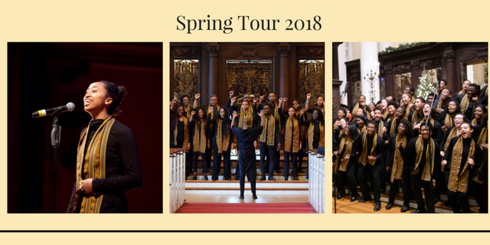 2018-hvd-cnxn---kuumba-spring-tour