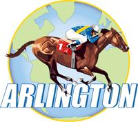 20180908-arlington-park-logo-200x