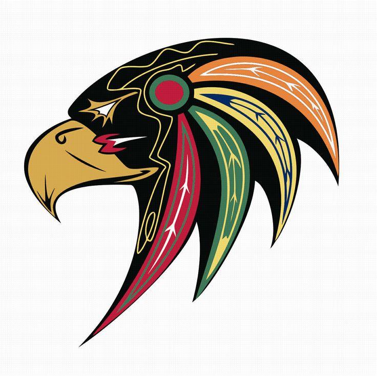 20190401-blackhawks-logo