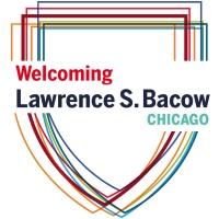 20190610-logo-bacow-200x